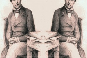Dissymetrie_Pasteur