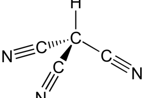 cyanoforme_0